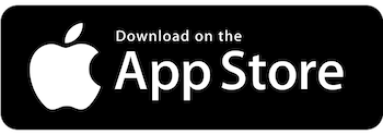 download touch n go app on apple App Store