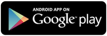 download touch n go app on google play